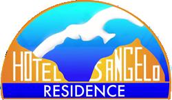 logo-residence-santangelo-1